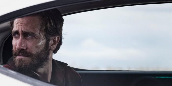 Jake Gyllenhaal rejoint le casting de The Sisters Brothers, le western de Jacques Audiard