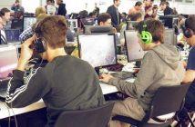 Jeux vidéo : que prévoir pour organiser un tournoi ?