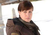 La saison 3 de Fargo dévoile sa date de diffusion (et c'est pour bientôt !)
