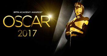 Le Toronto Film Festival : une machine à Oscars ?