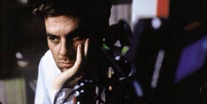 Le film secret de Paul Thomas Anderson dévoile son casting et son synopsis