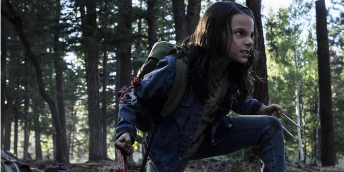 Logan : bientôt un film sur X-23 ?