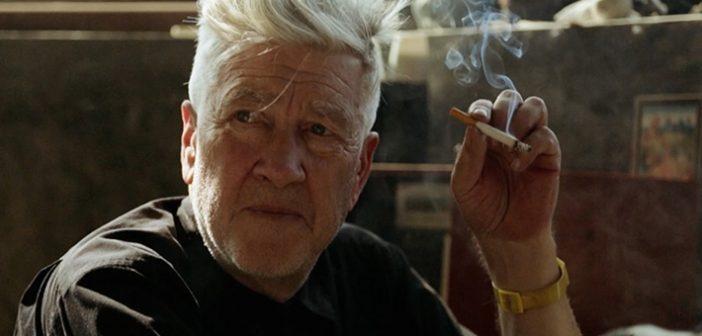 [Critique] David Lynch : The Art Life, l'énigme Lynch révélée
