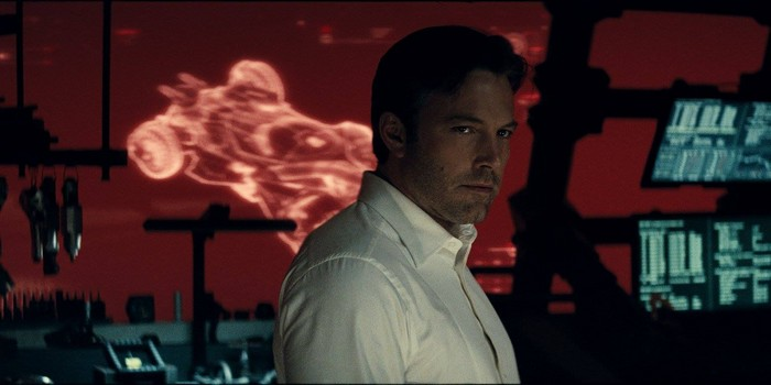 The Batman : Matt Reeves (Cloverfield, La Planètes des Singes) remplace Ben Affleck