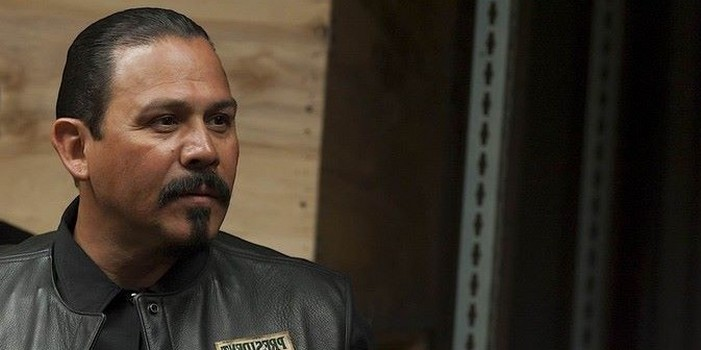 Mayans MC : le spin-off de Sons of Anarchy dévoile un acteur et son intrigue
