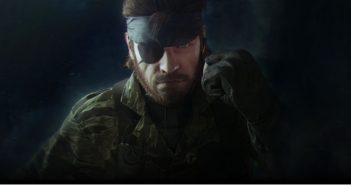 Metal Gear Solid : le réalisateur Jordan Vogt-Roberts en dit plus