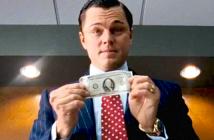 Netflix fait l'acquisition du prochain film de Martin Scorsese