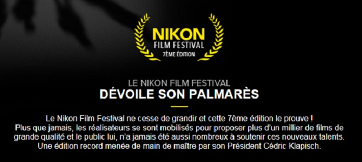 Nikon Film Festival les gagnants des courts métrages Je suis..._N258_decoupe_03