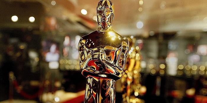 Oscars 2017 le Palmarès en direct