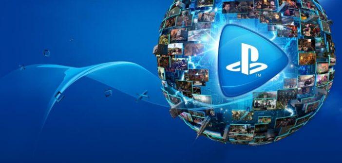 C'est officiel, Sony vient d'annoncer la fermeture du Playstation Now sur Playstation 3 et leur console mobile, PSVita.
