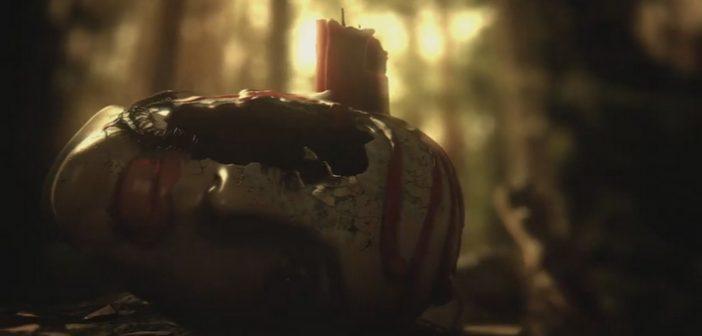 Resident Evil VII dévoile le contenu de son premier DLC déjà disponible
