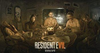 [Test] Resident Evil VII : retour réussi dans la résidence du mal ?
