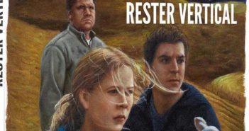 [Critique Blu-Ray] Rester Vertical, l'ennui de la ligne de fuite
