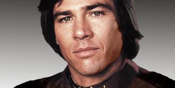 Richard Hatch, le capitaine Apollo de Battlestar Galactica, est décédé