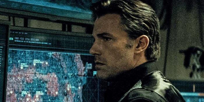 [Rumeur] Ben Affleck pourrait quitter son rôle de Batman