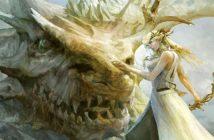 Après d'excellents chiffres de ventes, quoi de mieux pour Square Enix que de sortir de son chapeau, Studio Istolia, une nouvelle société chargée d'un projet encore bien obscure !