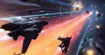 Star Citizen : la future référence des jeux PC ?
