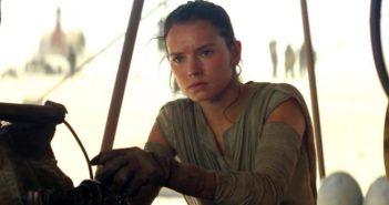 Star Wars 8 : le titre en français dévoilé, et il est bien au pluriel !