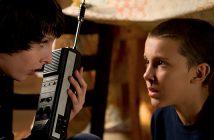 Stranger Things : des images et des détails sur la saison 2 !
