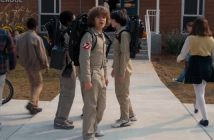 Stranger Things : premier teaser angoissant de la saison 2 !