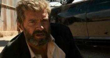 Logan Hugh Jackman irremplaçable Wolverine
