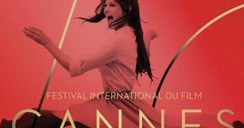 Affiche du Festival de Cannes : Claudia Cardinale réagit à la polémique