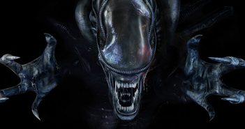 Alien : Covenant : Ridley Scott déclare que la suite est déjà écrite !