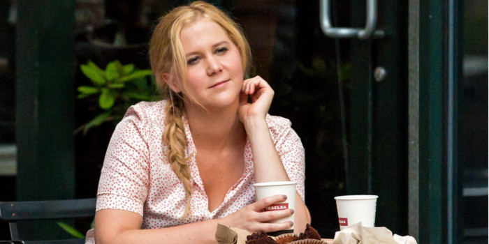 Amy Schumer ne sera plus la Barbie du film !