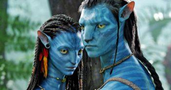 Avatar 2 : la date de sortie du film encore une fois repoussée