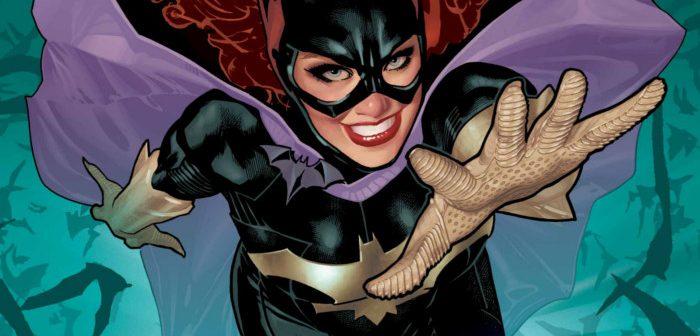 Batgirl : 5 actrices qu'on verrait bien dans le rôle