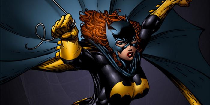 Batgirl : Un spin-off sur Batgirl avec… Joss Whedon à la réalisation !