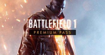 Battlefield 1 dévoile ses quatre extensions du Season Pass