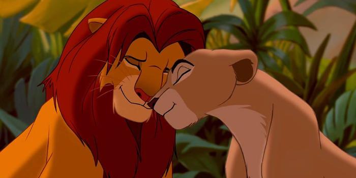 Beyonce dans le rôle de Nala pour Le Roi Lion de Jon Favreau ?