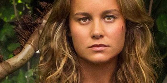 Brie Larson incarnera Victoria Woodhull, la première femme candidate