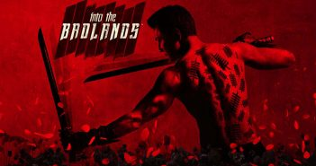 [Critique] Into The Badlands S02E01 : Cornetto plutôt saignant !