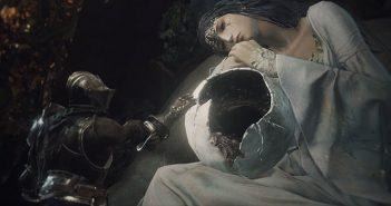 Les développeurs de chez From Software vous proposeront en plus du futur DLC Dark Souls 3 : The Ringed City, quelques contenus intéressants !