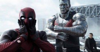Deadpool 2 dévoile un teaser suprise avant la projection américaine de Logan