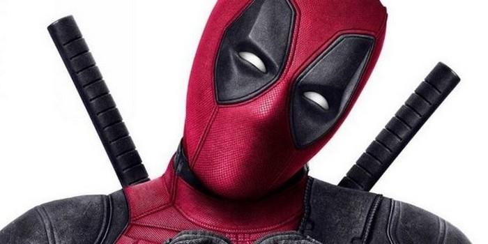 Deadpool 2 : un ennemi de Superman en Cable ?