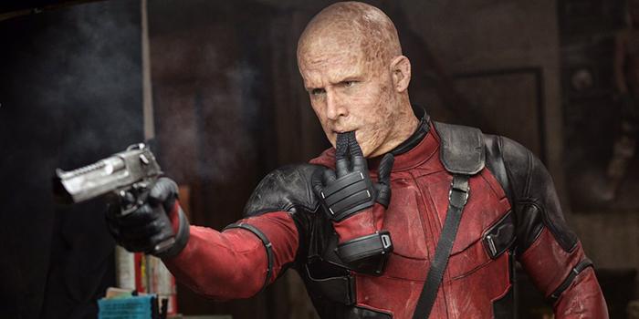 Deadpool 3 et X-Force seront bien deux films différents !