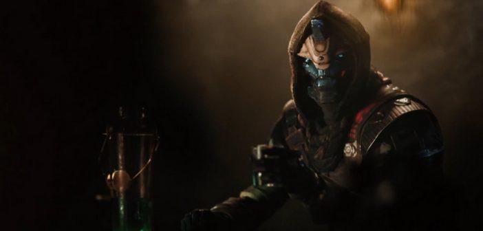 Destiny 2 entre teaser alléchant et exclusivité redondante, ça balance !