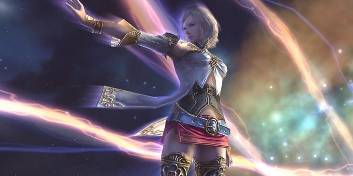 Final Fantasy XII : une grosse édition collector déjà prête en précommande !