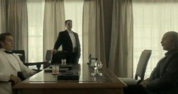 Fargo : aperçu d'Ewan McGregor en jumeaux dans le trailer de la saison 3