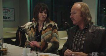 Fargo saison 3 Ewan McGregor nous offre son plus beau look dans le teaser