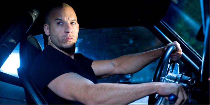 Fast and Furious 8 : une affiche officielle qui dépote !