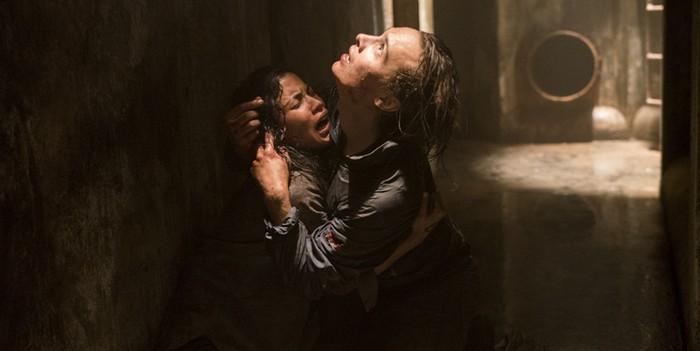 Fear the Walking Dead : découvrez les images et le synopsis de la saison 3