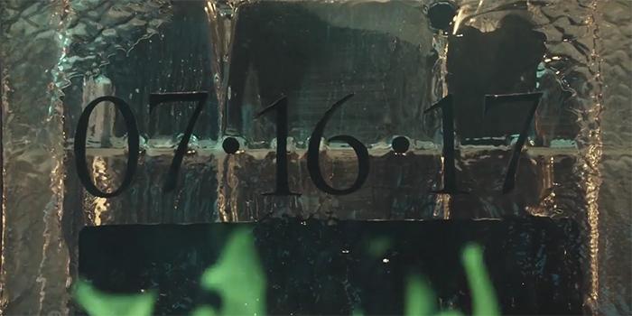 Après de nombreux fails, voilà, c'est fait, on connaît maintenant la date officielle du lacement de la saison 7 de Game of Thrones.