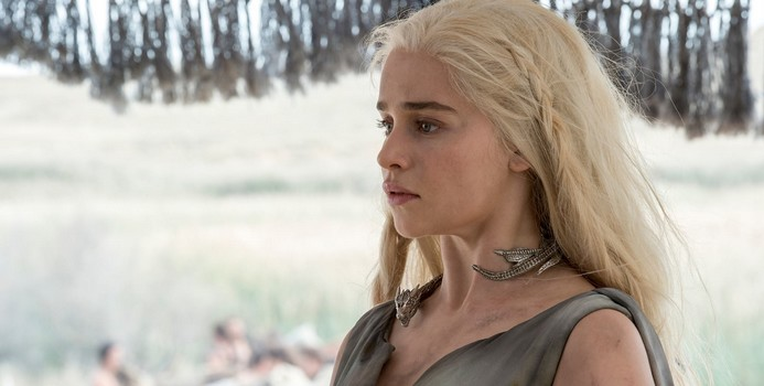 (VIDEO) Game of Thrones va bousiller tes vacances d'été