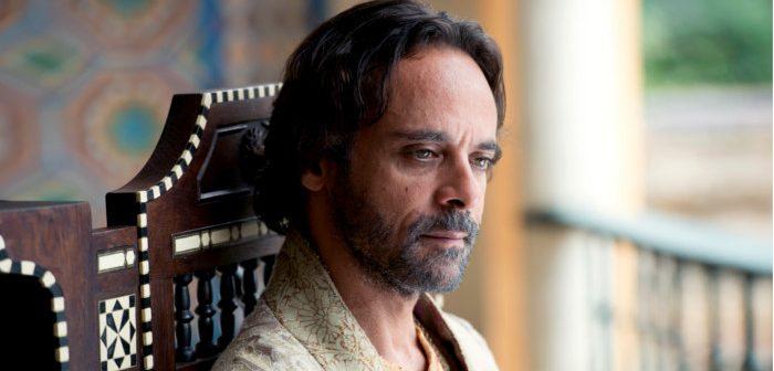Gotham accueille un acteur de Game of Thrones pour le rôle de Ra's Al Ghul