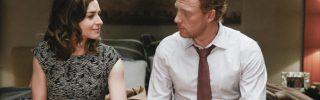 Grey's Anatomy: les cinq moments forts de l'épisode 17 de la saison 13