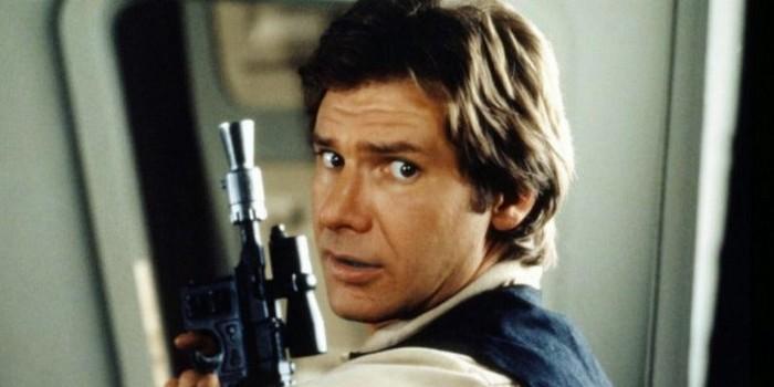 Han Solo : A Star Wars Story : un changement majeur chez le contrebandier ?